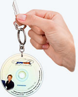 Test Drive Auto Care Software